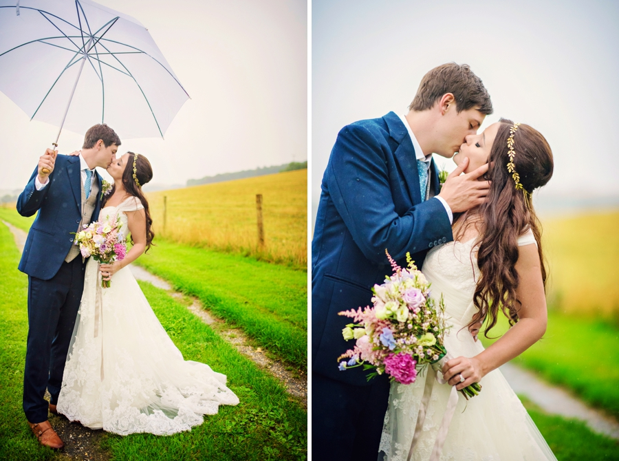 Barn Wedding Photographer - Max + Leila - Photography by Vicki_0075
