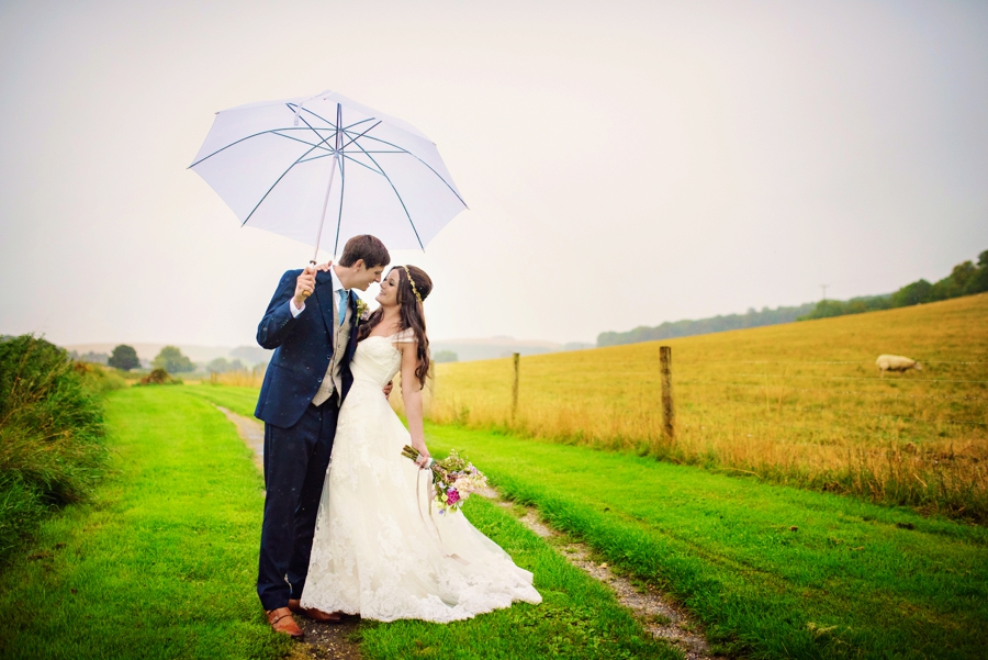 Barn Wedding Photographer - Max + Leila - Photography by Vicki_0076