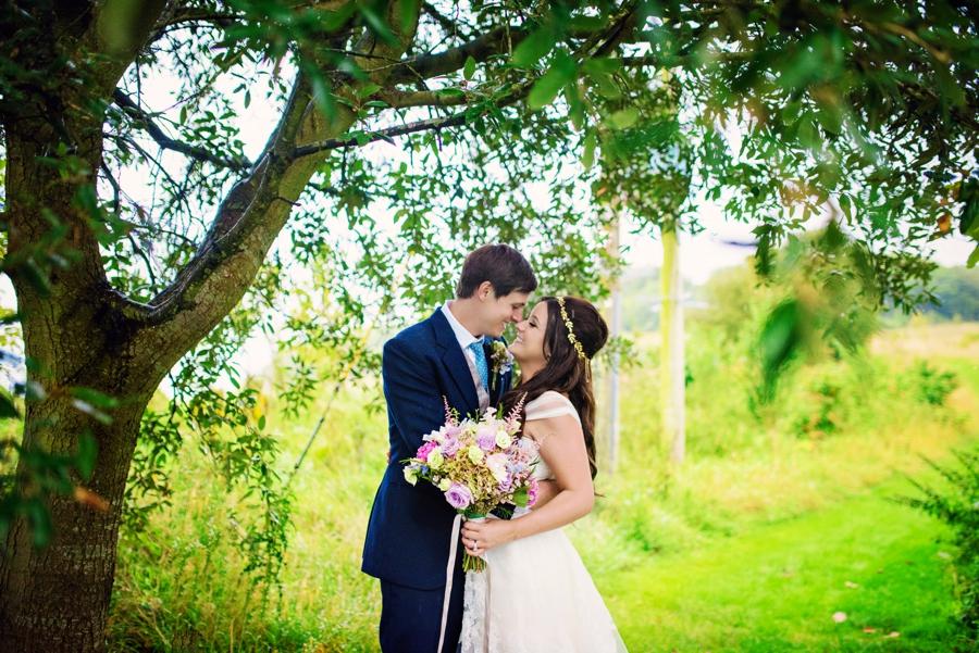 Barn Wedding Photographer - Max + Leila - Photography by Vicki_0077