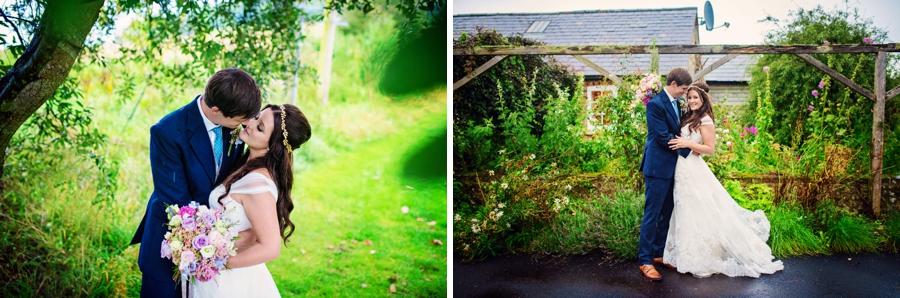 Barn Wedding Photographer - Max + Leila - Photography by Vicki_0078