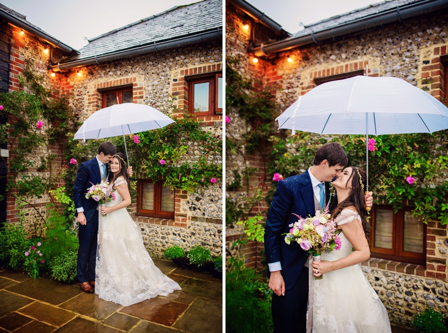 Barn Wedding Photographer - Max + Leila - Photography by Vicki_0081
