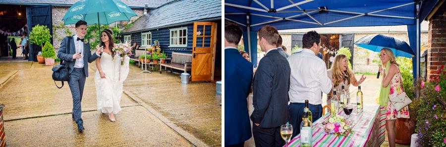 Barn Wedding Photographer - Max + Leila - Photography by Vicki_0084