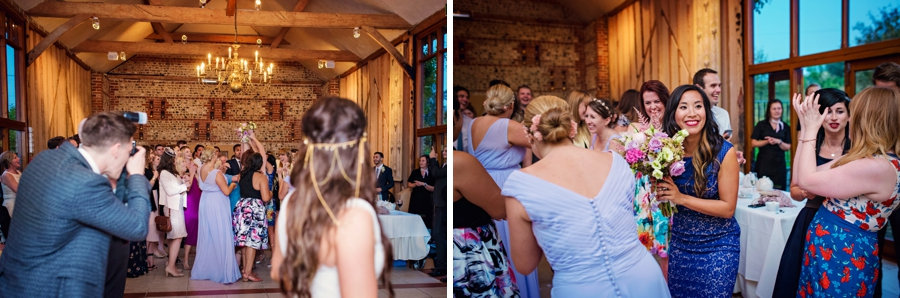 Barn Wedding Photographer - Max + Leila - Photography by Vicki_0087