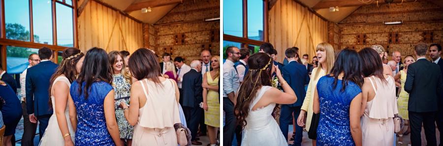 Barn Wedding Photographer - Max + Leila - Photography by Vicki_0090