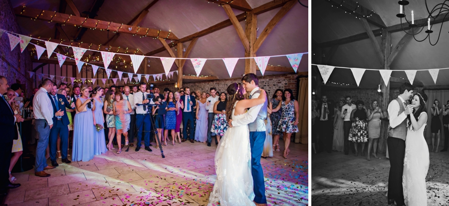 Barn Wedding Photographer - Max + Leila - Photography by Vicki_0095
