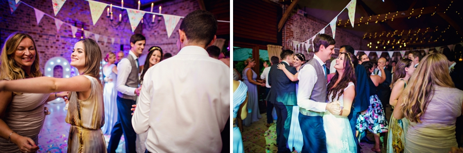 Barn Wedding Photographer - Max + Leila - Photography by Vicki_0096