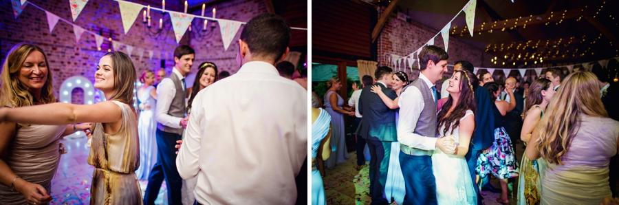 Barn Wedding Photographer - Max + Leila - Photography by Vicki_0096