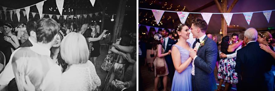 Barn Wedding Photographer - Max + Leila - Photography by Vicki_0097