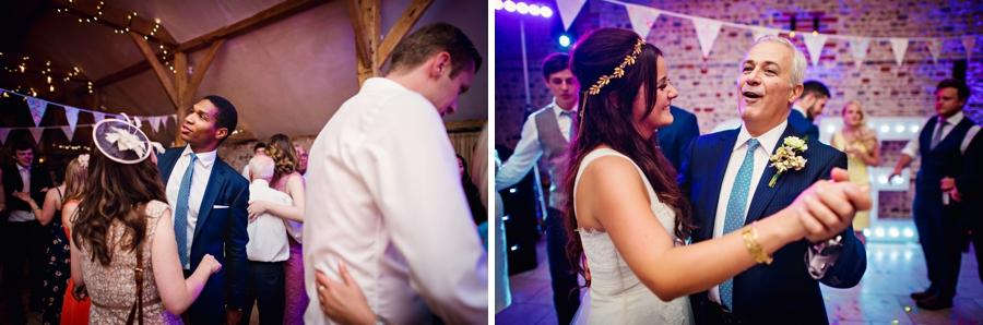 Barn Wedding Photographer - Max + Leila - Photography by Vicki_0098