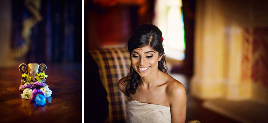 Hindu Wedding Photographer Ladywood Estate Wedding Photography- Paul & Anj - Photography by Vicki_0011