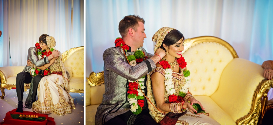 Hindu Wedding Photographer Ladywood Estate Wedding Photography- Paul & Anj - Photography by Vicki_0040