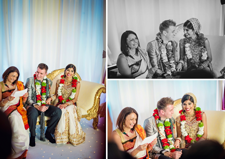 Hindu Wedding Photographer Ladywood Estate Wedding Photography- Paul & Anj - Photography by Vicki_0042