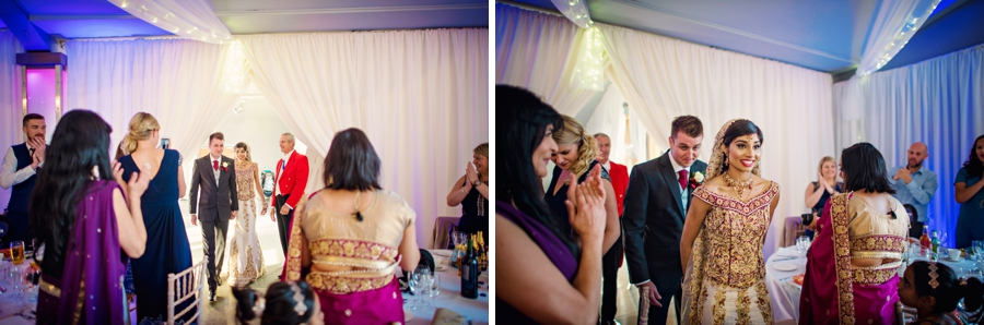 Hindu Wedding Photographer Ladywood Estate Wedding Photography- Paul & Anj - Photography by Vicki_0063