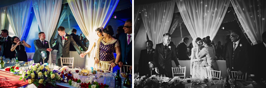 Hindu Wedding Photographer Ladywood Estate Wedding Photography- Paul & Anj - Photography by Vicki_0064