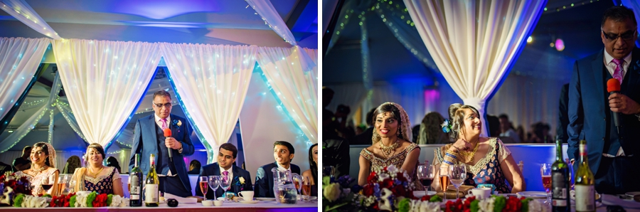 Hindu Wedding Photographer Ladywood Estate Wedding Photography- Paul & Anj - Photography by Vicki_0065