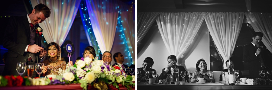 Hindu Wedding Photographer Ladywood Estate Wedding Photography- Paul & Anj - Photography by Vicki_0073