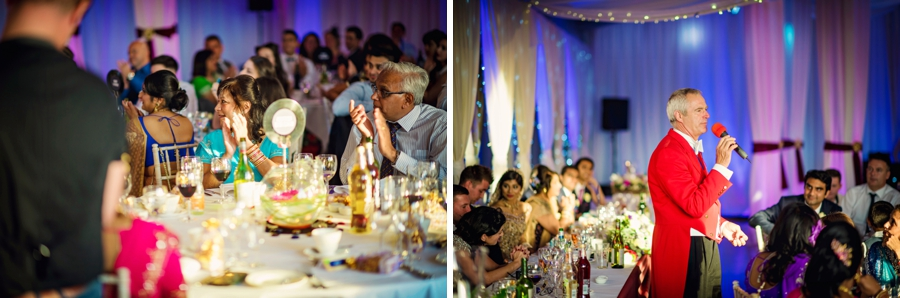 Hindu Wedding Photographer Ladywood Estate Wedding Photography- Paul & Anj - Photography by Vicki_0079