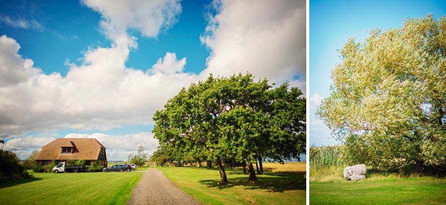 Elmley Nature Reserve Wedding Photographer - Paddy & Jo - Photography by Vicki_0001