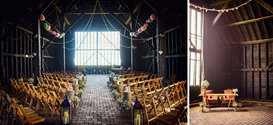 Elmley Nature Reserve Wedding Photographer - Paddy & Jo - Photography by Vicki_0015