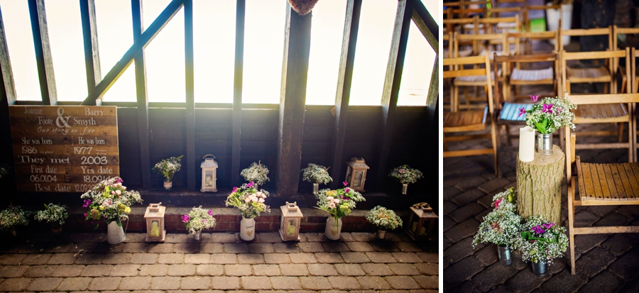 Elmley Nature Reserve Wedding Photographer - Paddy & Jo - Photography by Vicki_0018