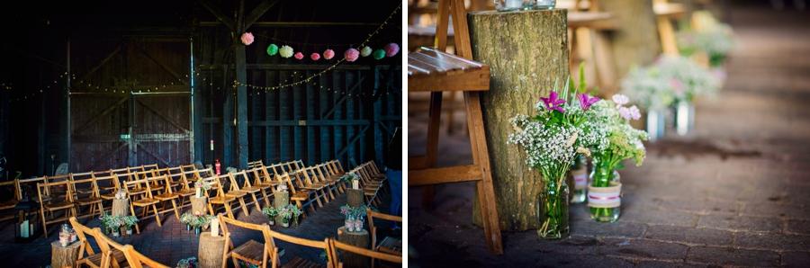 Elmley Nature Reserve Wedding Photographer - Paddy & Jo - Photography by Vicki_0020