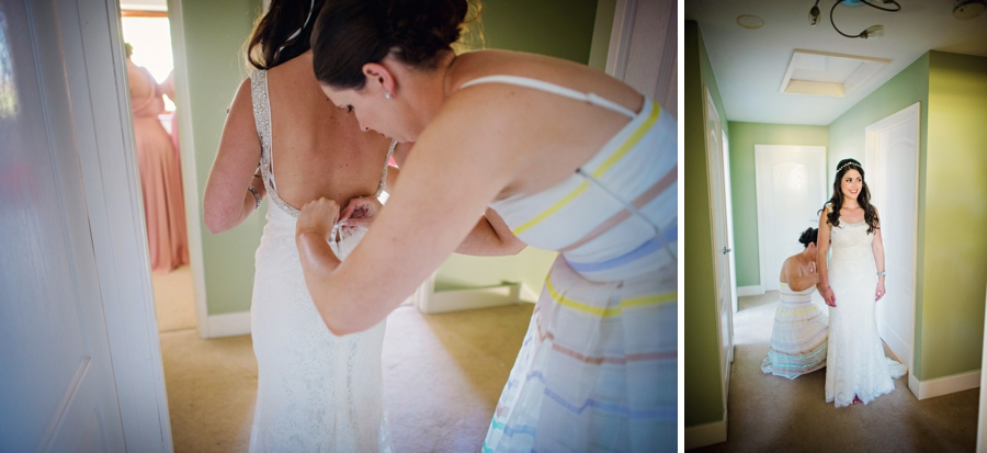 Elmley Nature Reserve Wedding Photographer - Paddy & Jo - Photography by Vicki_0021