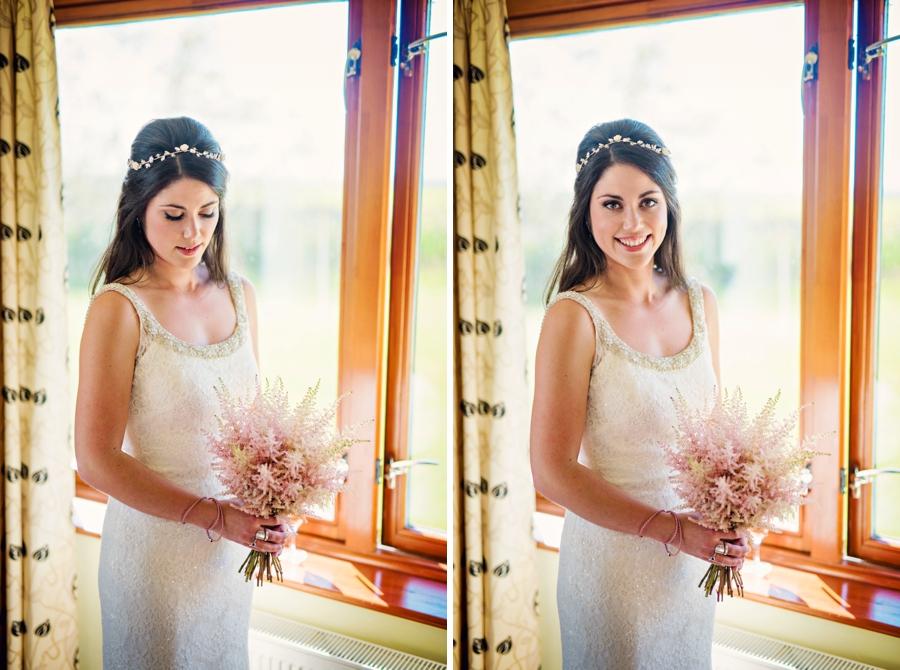 Elmley Nature Reserve Wedding Photographer - Paddy & Jo - Photography by Vicki_0027