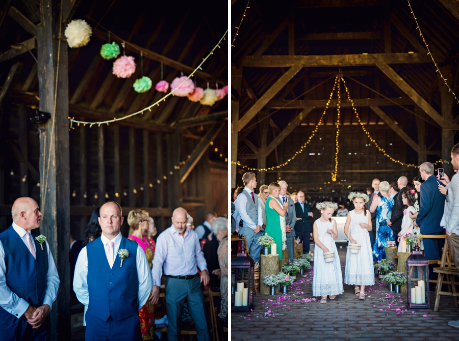 Elmley Nature Reserve Wedding Photographer - Paddy & Jo - Photography by Vicki_0029
