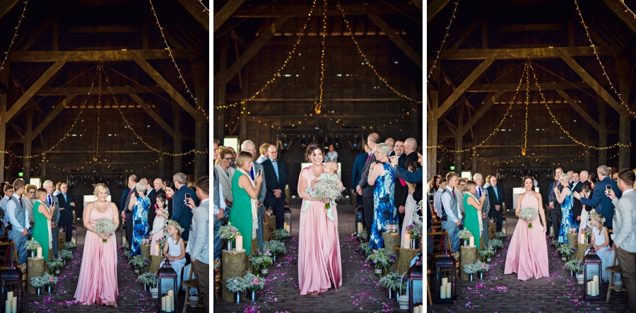 Elmley Nature Reserve Wedding Photographer - Paddy & Jo - Photography by Vicki_0030