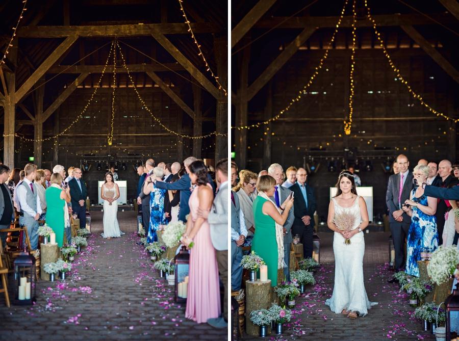 Elmley Nature Reserve Wedding Photographer - Paddy & Jo - Photography by Vicki_0032