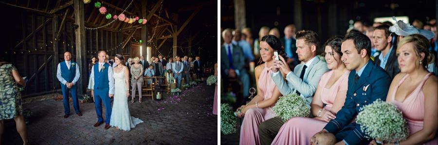 Elmley Nature Reserve Wedding Photographer - Paddy & Jo - Photography by Vicki_0033