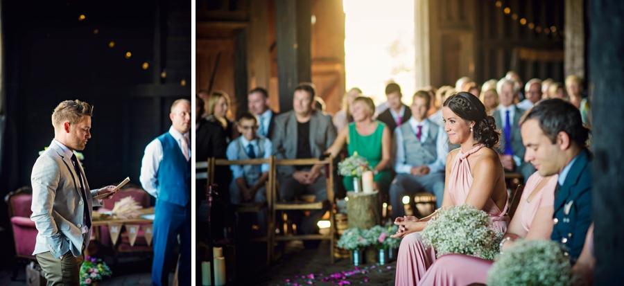 Elmley Nature Reserve Wedding Photographer - Paddy & Jo - Photography by Vicki_0034