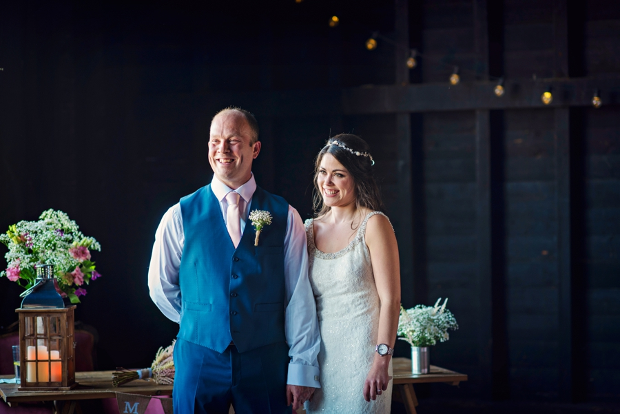 Elmley Nature Reserve Wedding Photographer - Paddy & Jo - Photography by Vicki_0036