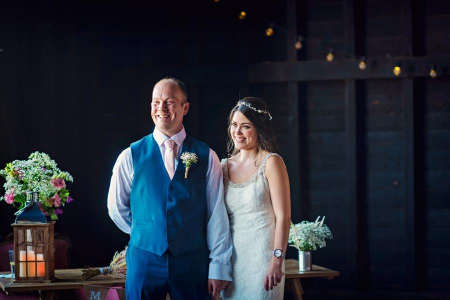 Elmley Nature Reserve Wedding Photographer - Paddy & Jo - Photography by Vicki_0036
