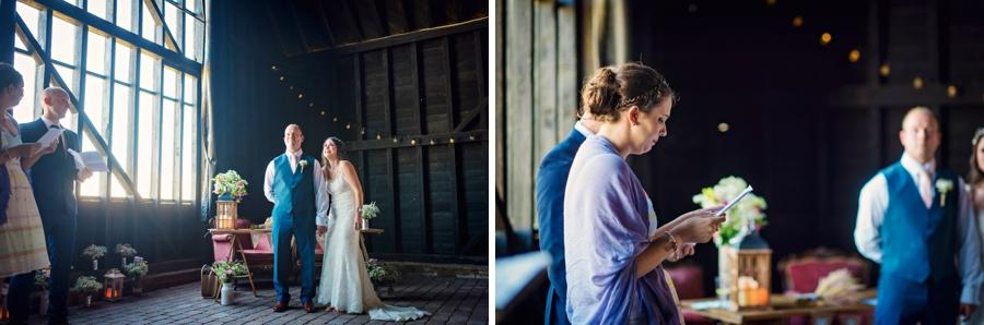 Elmley Nature Reserve Wedding Photographer - Paddy & Jo - Photography by Vicki_0037