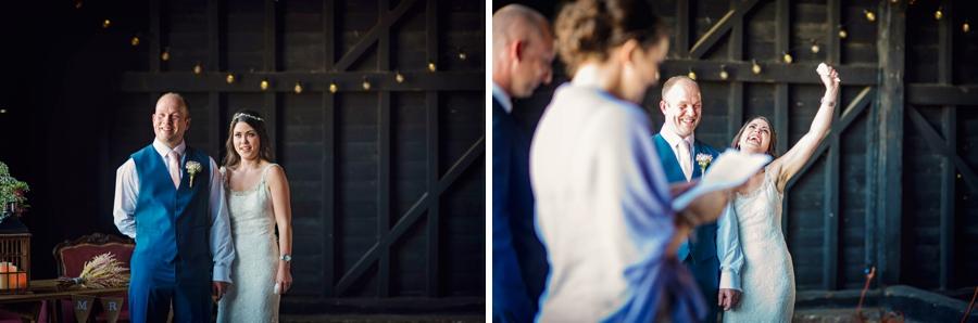 Elmley Nature Reserve Wedding Photographer - Paddy & Jo - Photography by Vicki_0038