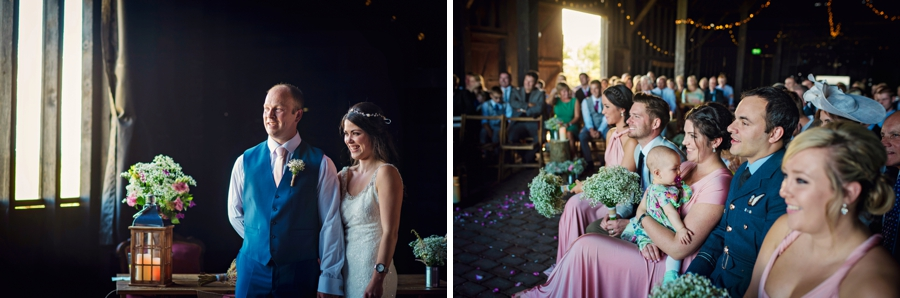 Elmley Nature Reserve Wedding Photographer - Paddy & Jo - Photography by Vicki_0040