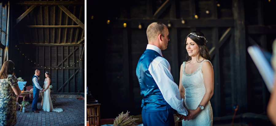 Elmley Nature Reserve Wedding Photographer - Paddy & Jo - Photography by Vicki_0041