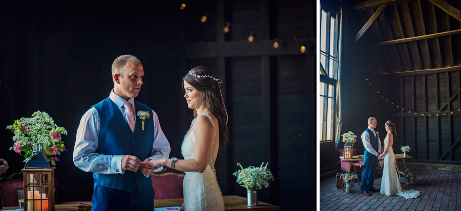 Elmley Nature Reserve Wedding Photographer - Paddy & Jo - Photography by Vicki_0042