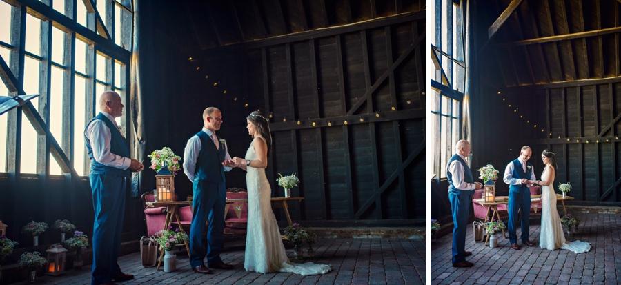 Elmley Nature Reserve Wedding Photographer - Paddy & Jo - Photography by Vicki_0043