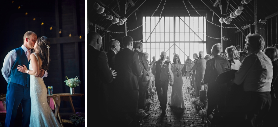 Elmley Nature Reserve Wedding Photographer - Paddy & Jo - Photography by Vicki_0044