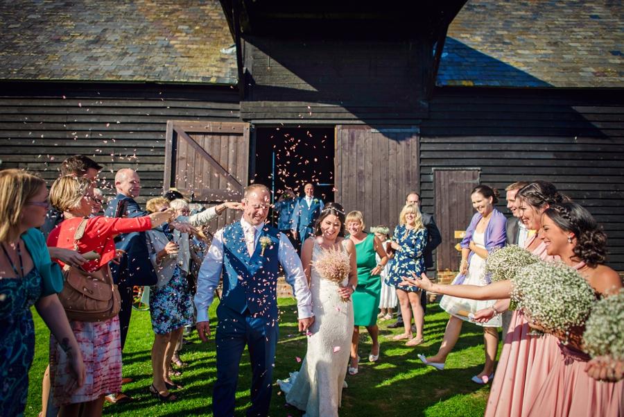 Elmley Nature Reserve Wedding Photographer - Paddy & Jo - Photography by Vicki_0046