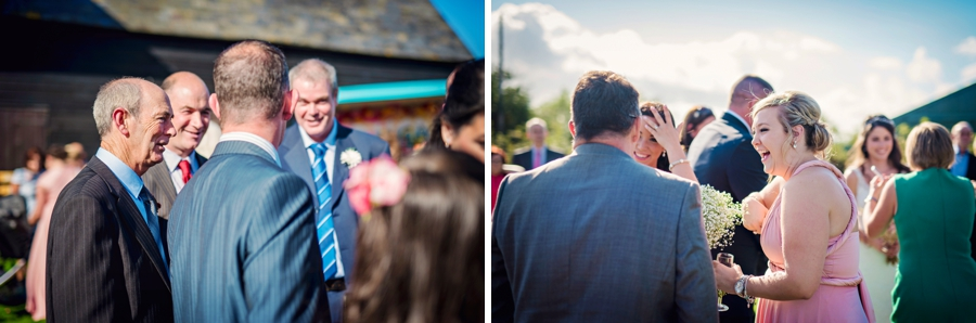 Elmley Nature Reserve Wedding Photographer - Paddy & Jo - Photography by Vicki_0049