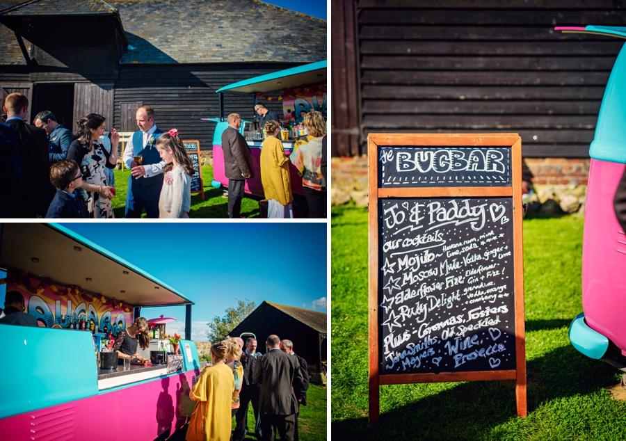 Elmley Nature Reserve Wedding Photographer - Paddy & Jo - Photography by Vicki_0051
