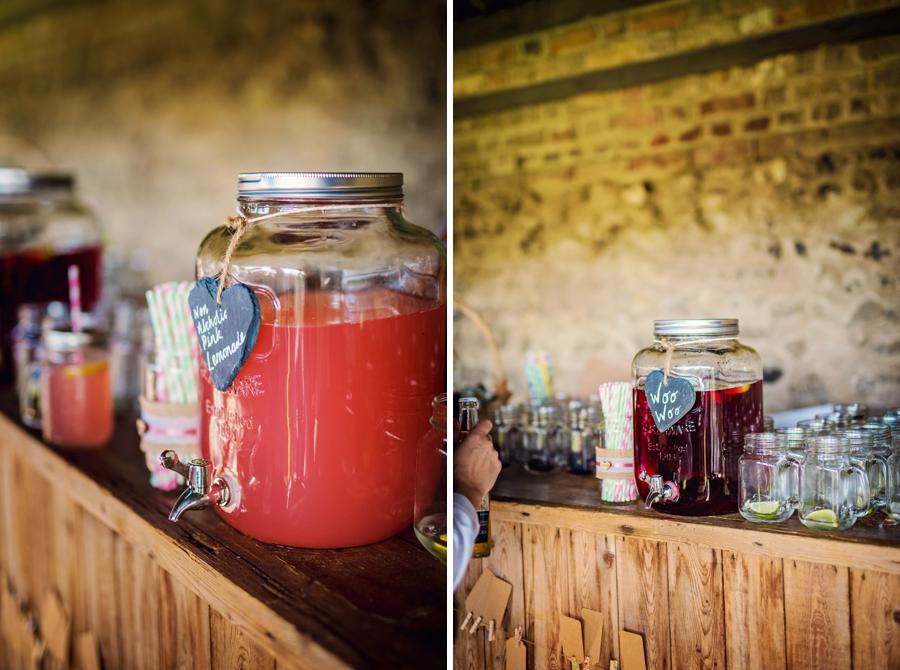 Elmley Nature Reserve Wedding Photographer - Paddy & Jo - Photography by Vicki_0053