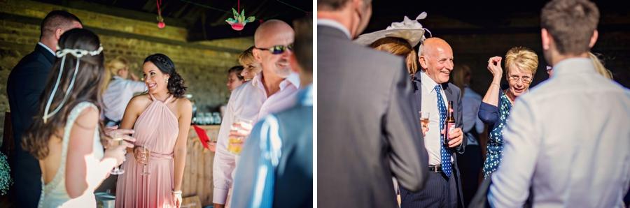 Elmley Nature Reserve Wedding Photographer - Paddy & Jo - Photography by Vicki_0055