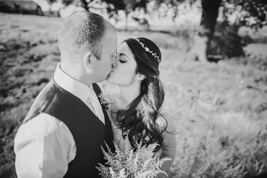 Elmley Nature Reserve Wedding Photographer - Paddy & Jo - Photography by Vicki_0063