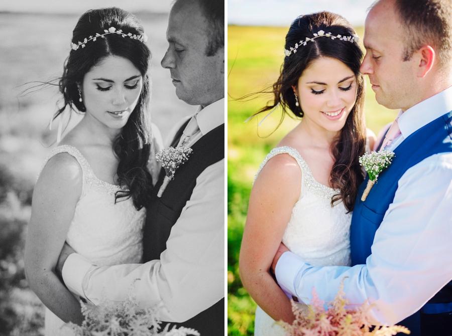 Elmley Nature Reserve Wedding Photographer - Paddy & Jo - Photography by Vicki_0066