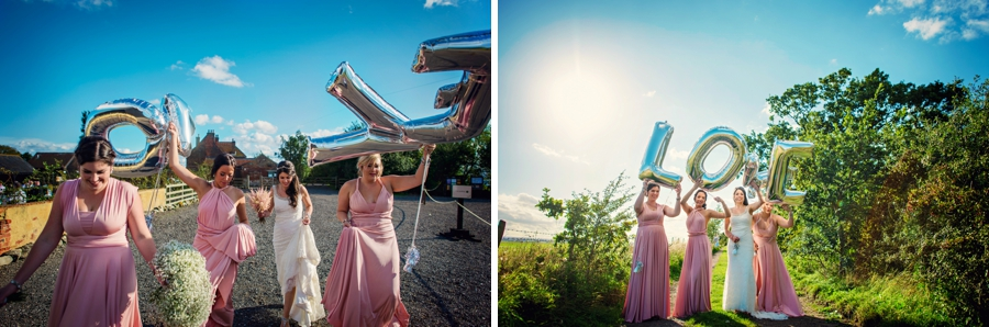 Elmley Nature Reserve Wedding Photographer - Paddy & Jo - Photography by Vicki_0068