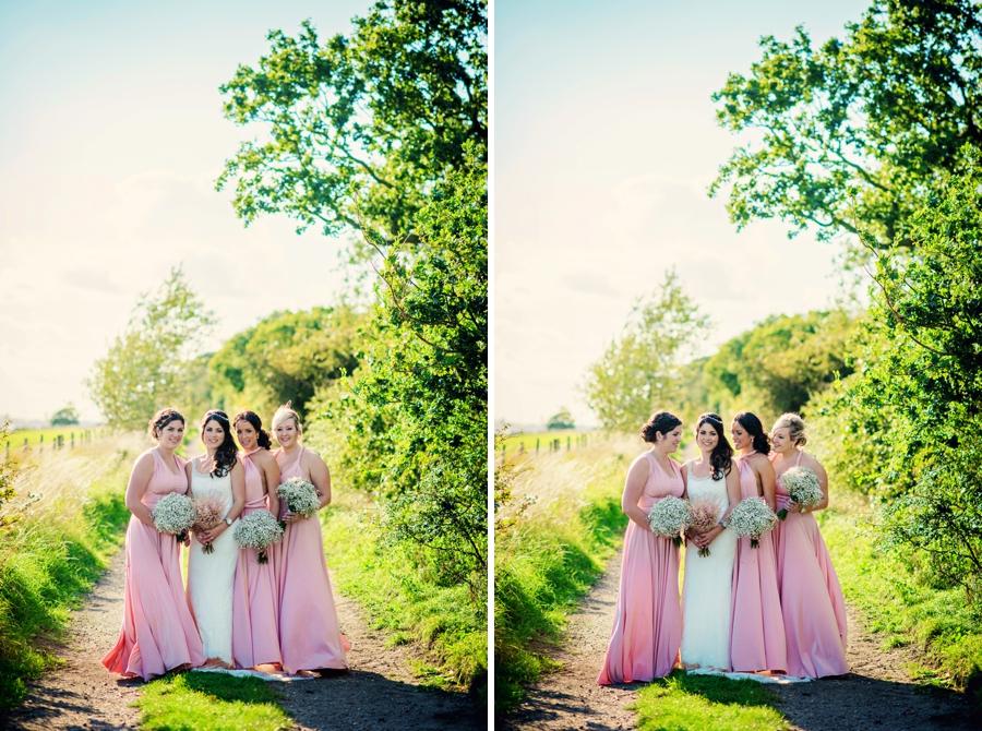 Elmley Nature Reserve Wedding Photographer - Paddy & Jo - Photography by Vicki_0069